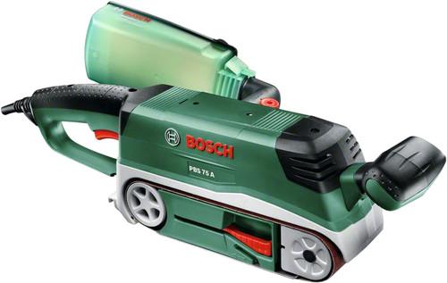 Bosch PBS 75 A Main Image