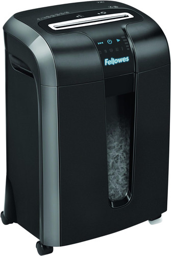 Fellowes Powershred 73Ci Main Image