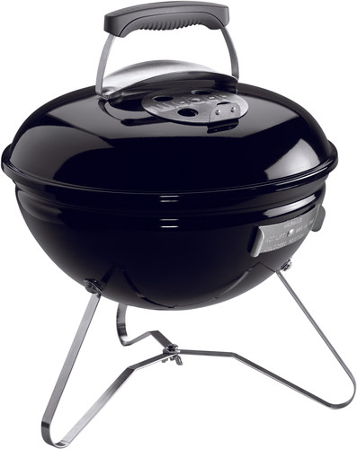 Weber Smokey Joe Original Main Image