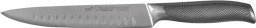 Diamant Sabatier Riyouri Meat knife 20 cm Main Image