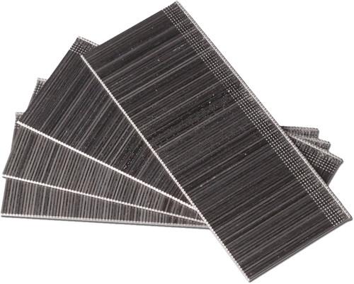 Powerplus Nagels 45mm 500st. Main Image