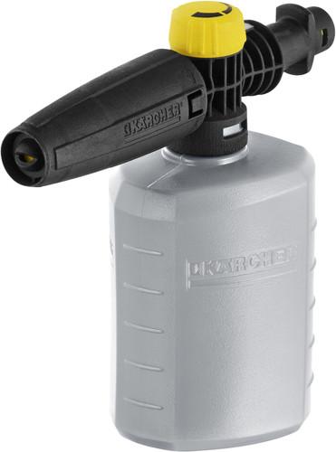 Kärcher Foam Nozzle Adjustable 0.6 liters Main Image