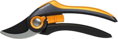Fiskars SmartFit Bypass Main Image