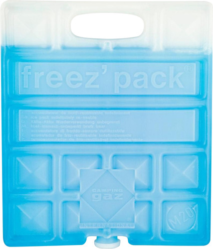 Campingaz Freez Pack M 20 Cooling element Main Image