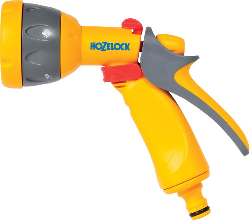 Hozelock Multi-Spray Gun Main Image