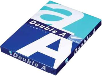Double A Paper A4-papier 250 Vel (80 gr/m2) Main Image