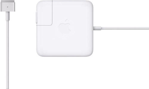 Apple MacBook Pro Retina MagSafe2 Adapter 85W (MD506Z/A) Main Image