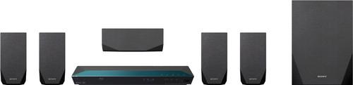 Sony BDV-E2100 Main Image