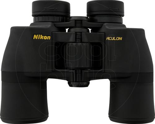 Nikon Aculon A211 10x42 Main Image
