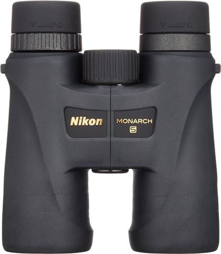 Nikon Monarch 5 8x42 Main Image