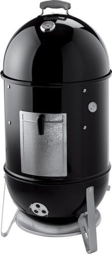 Weber Smokey Mountain Cooker 47cm Main Image