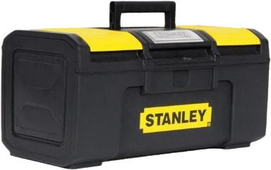 Stanley 1-79-216 Main Image