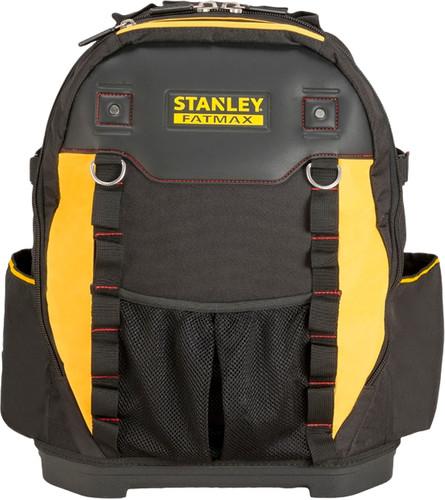 Stanley 1-95-611 Main Image