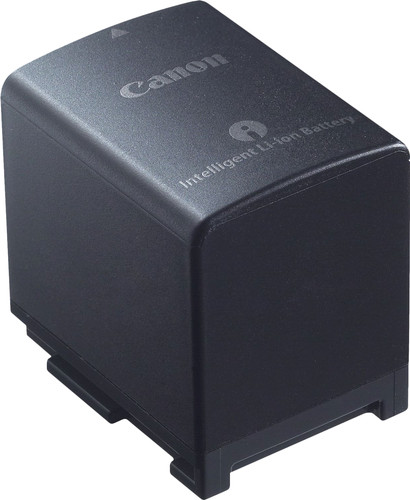Canon BP-820 Main Image