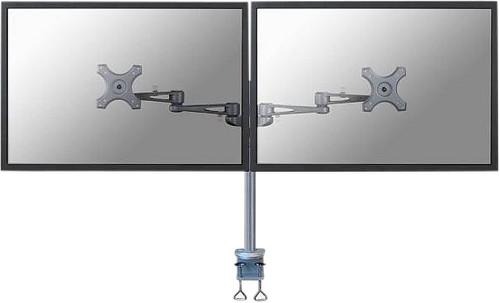NewStar Monitorbeugel FPMA-D935D Main Image