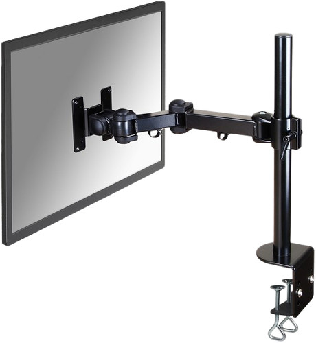 NewStar Monitor mount FPMA-D960 Main Image