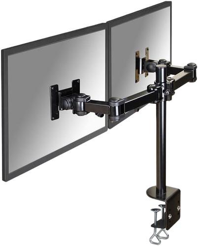 NewStar Monitor mount FPMA-D960D Main Image