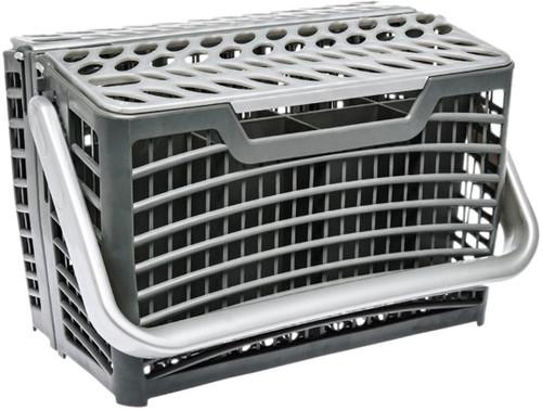 Electrolux Universal Cutlery Basket Main Image