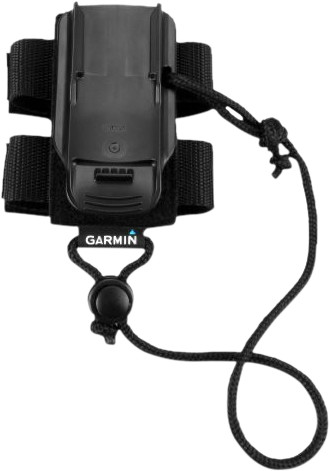 Garmin Backpack Carrying set with Velcro Main Image