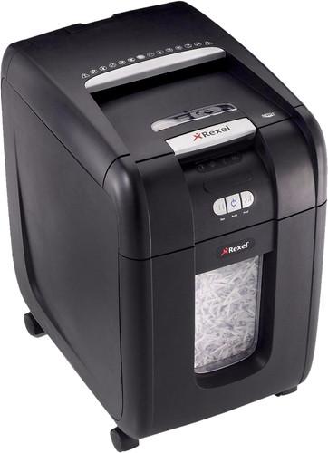 Rexel Autofeed Auto+ 200X Main Image
