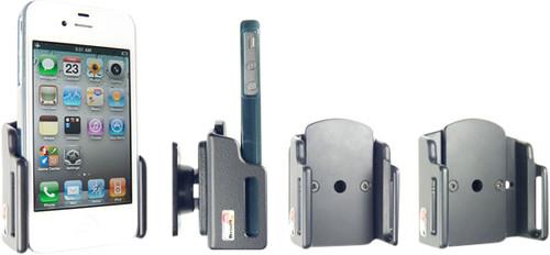 Brodit Universal Car Mount for Smartphones 62-77mm Main Image