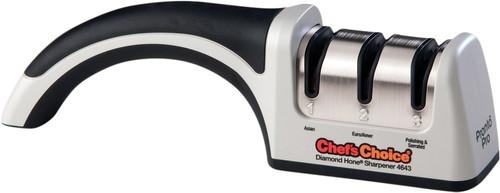 Chef'sChoice Knife sharpener CC4643 Pronto Main Image
