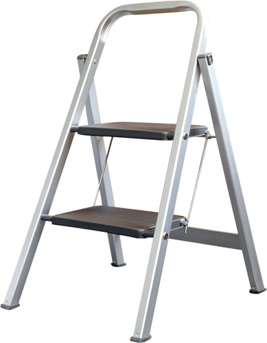 Altrex Giant Household Ladder 2 Steps Main Image