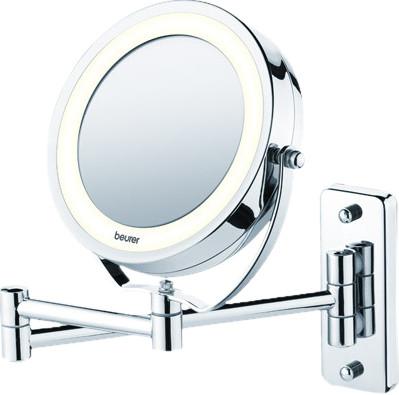 Beurer BS59 verlichte spiegel Main Image