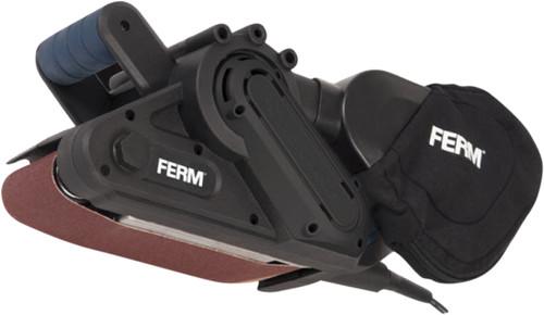 Ferm BSM1021 Main Image