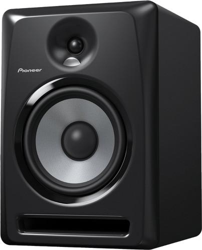 Pioneer S-DJ60X Main Image
