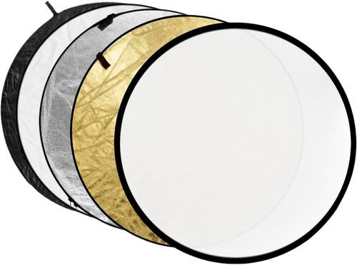 Godox 5-in-1 Reflecting screen 80cm Main Image