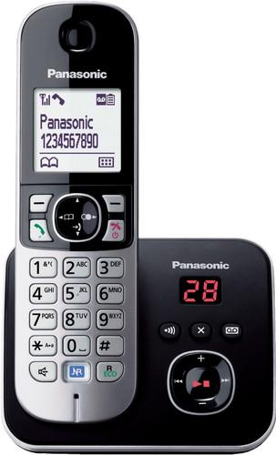 Panasonic KX-TG6821 Main Image