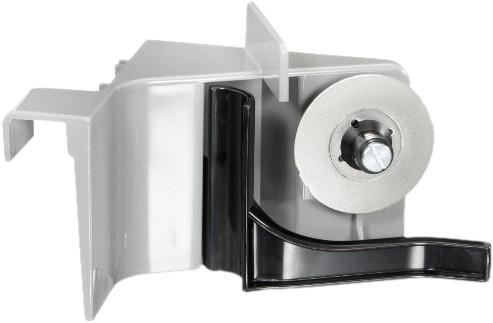 Graef Knife Sharpener for Cutting Machines Main Image