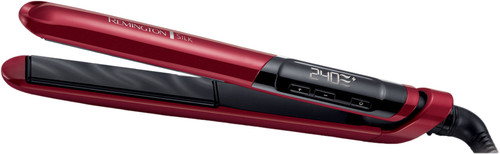 Remington Silk S9600 Main Image