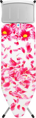 Brabantia Strijkplank C 124 x 45 cm Pink Santini Main Image