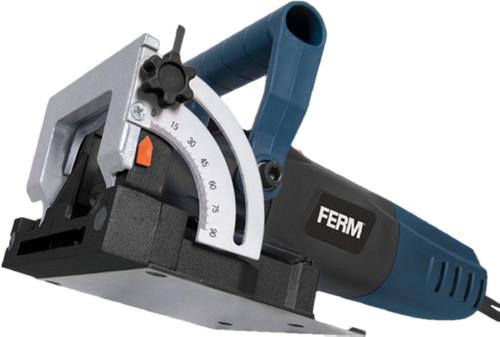 Ferm BJM1009 Main Image