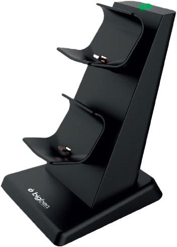 Bigben DualShock 4 Charging Dock PS4 Main Image
