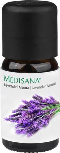 Medisana Geurolie Lavendel Main Image