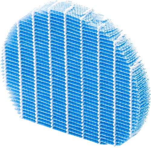 Sharp Luchtwasserfilter FZ-A61MFR Main Image