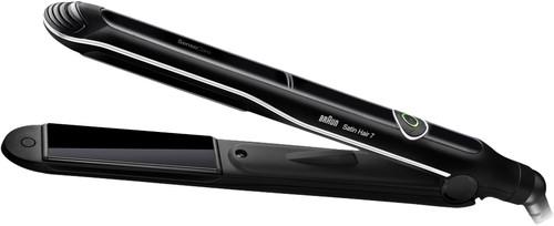 Braun ST780 Sensocare Main Image
