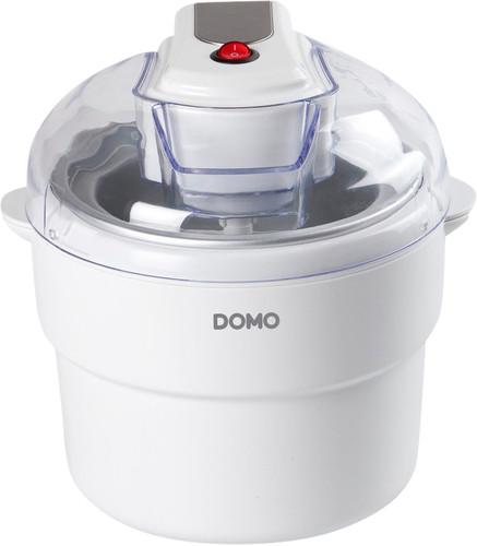 Domo DO2309I Main Image