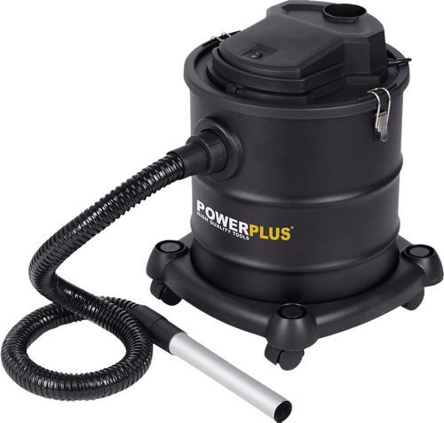 Powerplus POWX308 Main Image