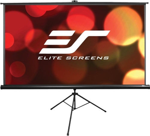 Elite Screens T92UWH (16:9) 210x127 Main Image
