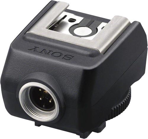 FA-CS1M Hot shoe adapter Main Image