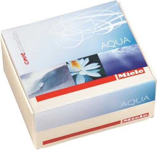 Miele fragrance bottle Aqua Main Image