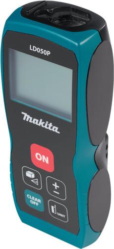 Makita LD050P Main Image