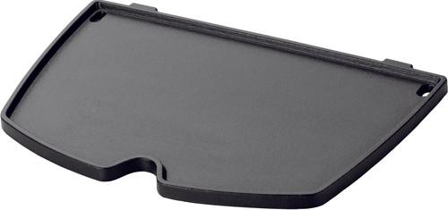 Weber Bakplaat Q1000/Q1200/Q1400 Main Image