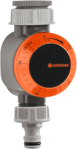 Gardena Watertimer Main Image