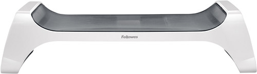Fellowes I-Spire Series Monitor Stand Main Image