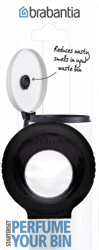 Brabantia Air Freshener with Holder Main Image